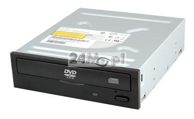 Nagrywarka DVD do rejestratora