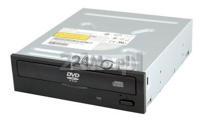 Nagrywarka DVD do rejestratorów – złšcze SATA