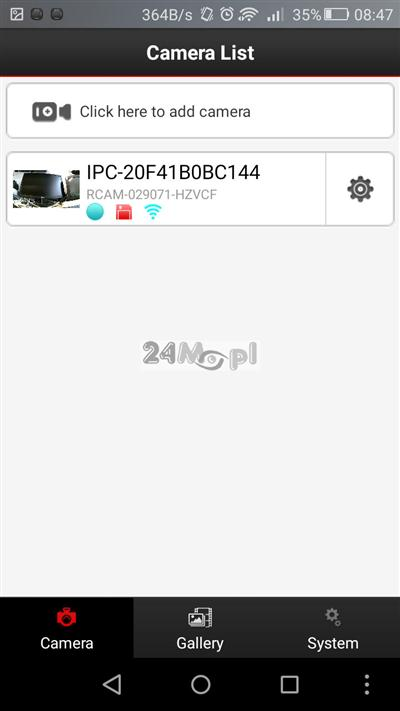 IP1801