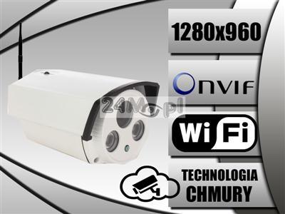 IP2300wifi