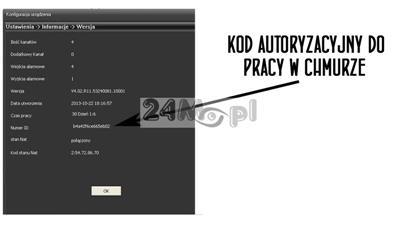 IP2304FULLHDpoe