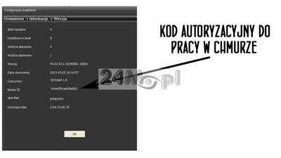 IP2500FULLHDpoe