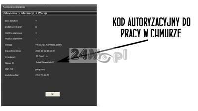 IP2500_3MPX