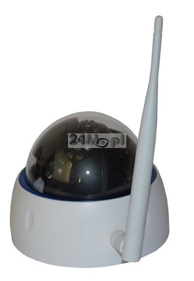 IP2500_4MPXwifi