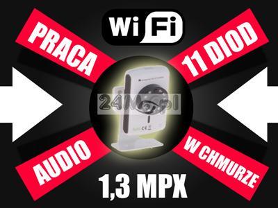 IP2808