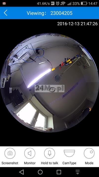 IP2811