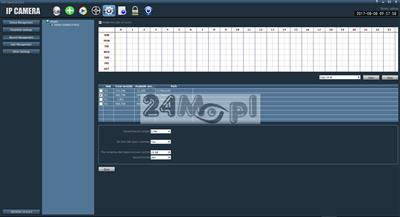 IP2909FULLHD