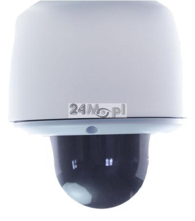 IP6902FULLHD