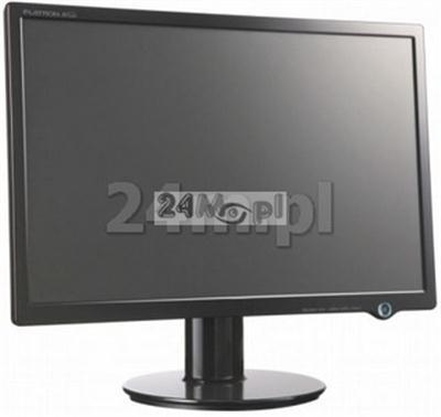 Monitor  LCD 22 cali