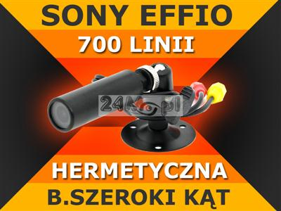 P588SONYEFFIO700